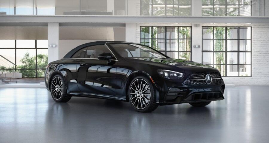 2021 Vehicle Build Image 1