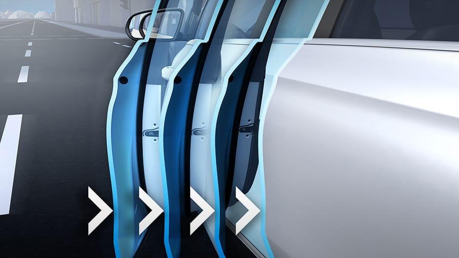 2021 Vehicle Build Image 8